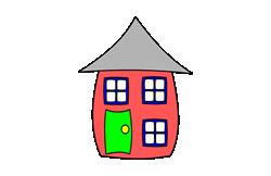 Inland Empire Homes