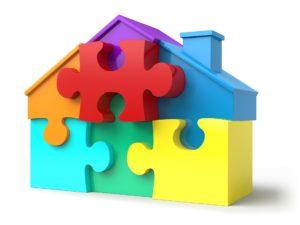 Real Estate Problem Solving